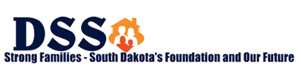 Department of Social Services- State of South Dakota