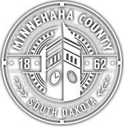 Minnehaha County Board of Mental Illness