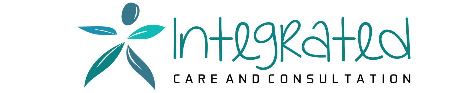 Integrated Care and Consultation